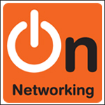 OnNetworking (Audio + Video)