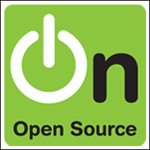OnOpenSource (Audio + Video)