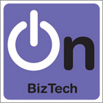 OnBizTech (Audio + Video)