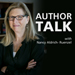 Author Talk (Audio &amp; Video)