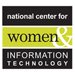 Women in Technology (Audio)