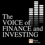 The Voice of Finance & Investing