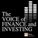 The Voice of Finance &amp; Investing