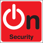 OnSecurity (Audio + Video)