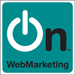 OnWebMarketing (Audio + Video)