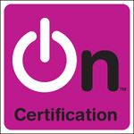 OnCertification (Video)