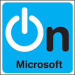 OnMicrosoft (Video + Audio)