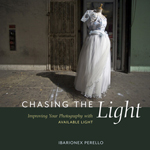 Chasing the Light Podcast (Video)