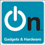 OnGadgets&amp;Hardware