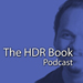 The HDR Book Podcast