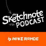 The Sketchnote Podcast