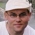 Scott W. Ambler