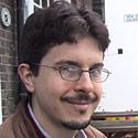 Daniel K. Appelquist