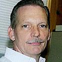 Thomas P. Bergman