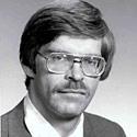 Michael R. Blaha