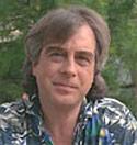 Gary D. Bouton