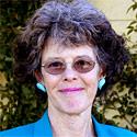 Judith S. Bowman
