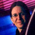 Jennifer Bray
