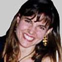Christie Caronis