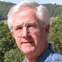 Bill Cheeseman