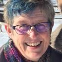 Lisa Crispin