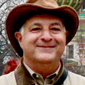 John Deubert