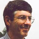 David M. Dikel