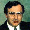 Bill Douskalis