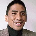 Nick V. Flor