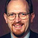 Jim Geier