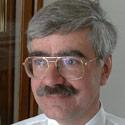 Peter Gulutzan