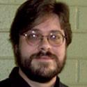 Russ Hunter