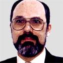 Vincent C. Jones