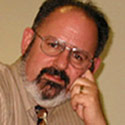 Steve Kalman
