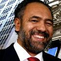 Mostafa Khalil