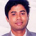 Prashant Khergaonkar