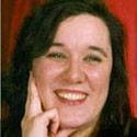 Kathie Kingsley-Hughes