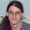 Dave Kormann