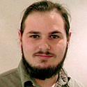 Jon Lasser