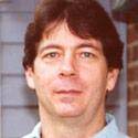 Rick Leinecker