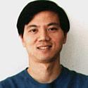 Y. Daniel Liang