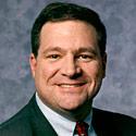 David S. Linthicum
