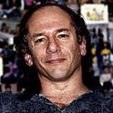 Stanley B. Lippman
