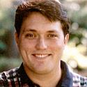 Tony Mancill