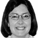 Sally Mesarosh
