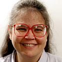 Barbara E. Moo