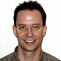 John W. Muchow