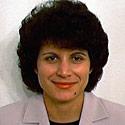 Jill Nicola