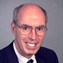 Pat O'Toole