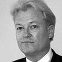 William E. Pearson